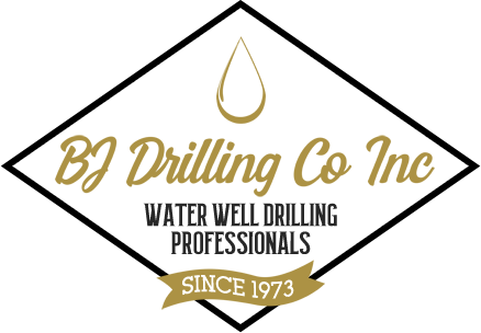 BJ Drilling Co Inc.